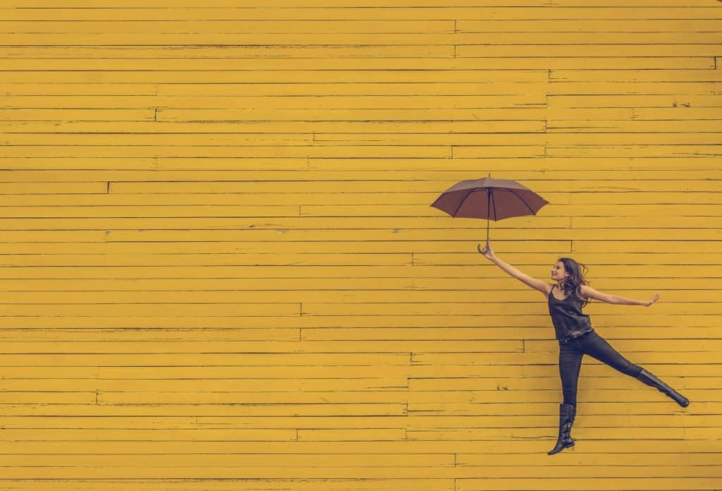 Eight Questions To Ask Yourself For Self Improvement