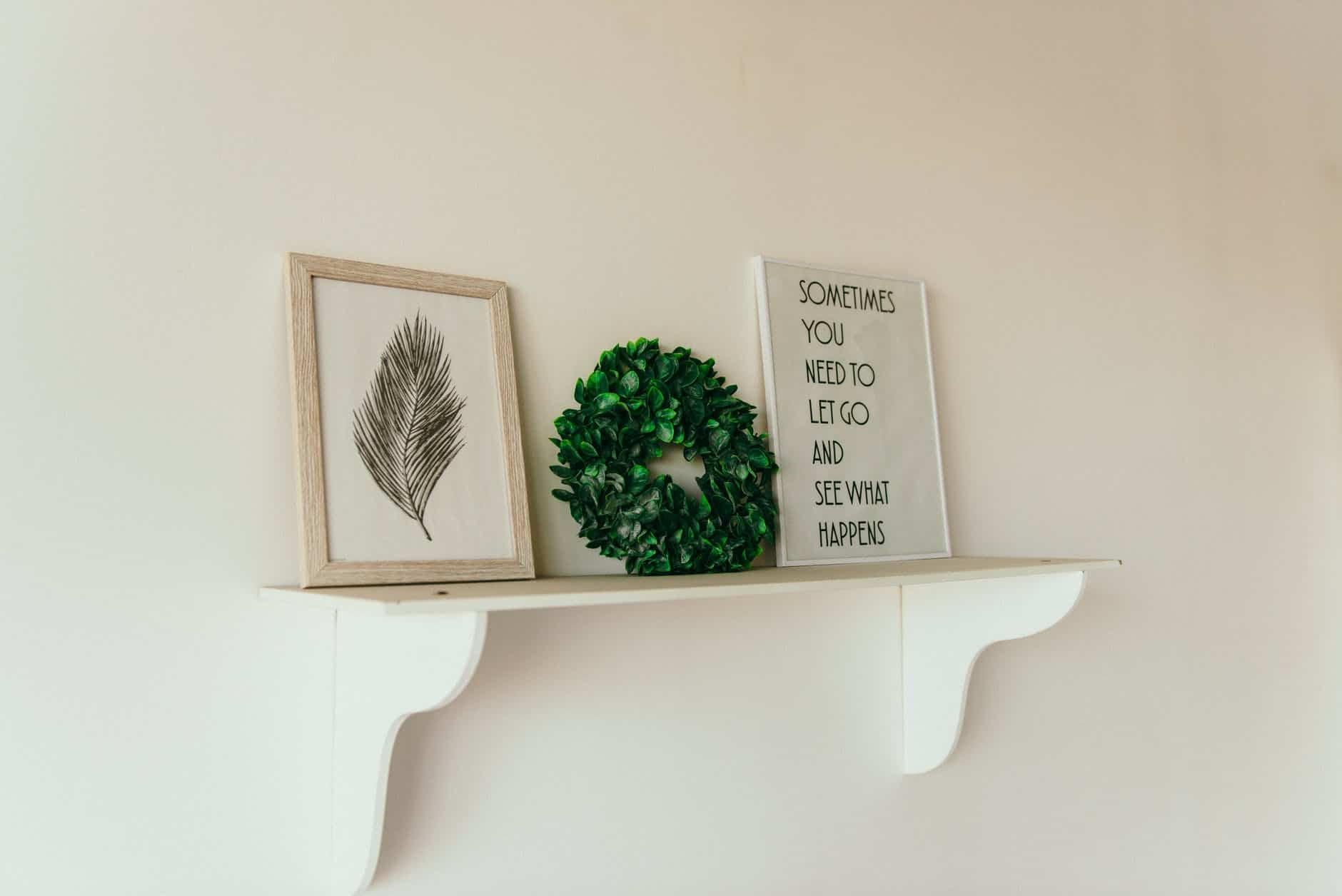3 Crazy Home Art Décor You Would Instantly Love
