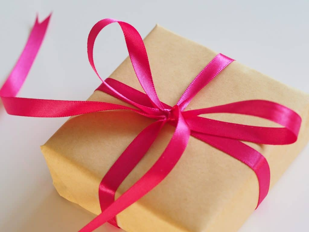 Wellness Gifts For Cancer Patients