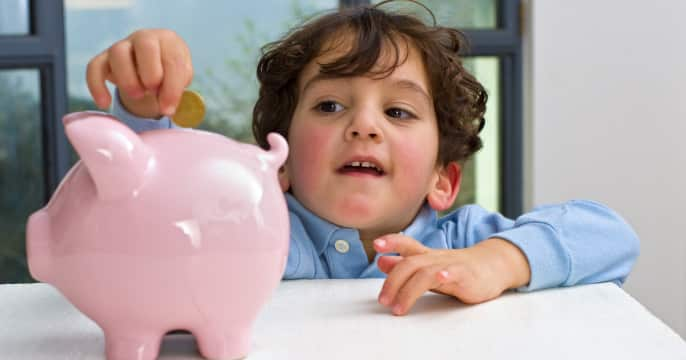 What Is the Key Criteria For Choosing the Best Bank For Children?