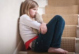 Depression Tips - How to Help Your Child Deal With Depression