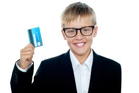 What're The Key Criteria For Choosing The Best Bank For Children?