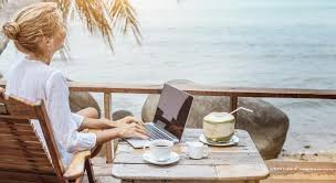 Learn How to Create a Successful Lifestyle